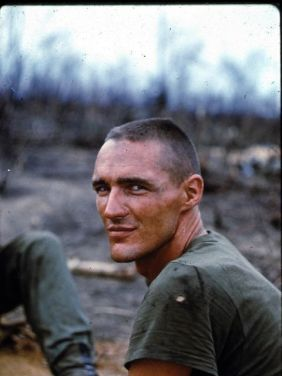Marine~Vietnam
