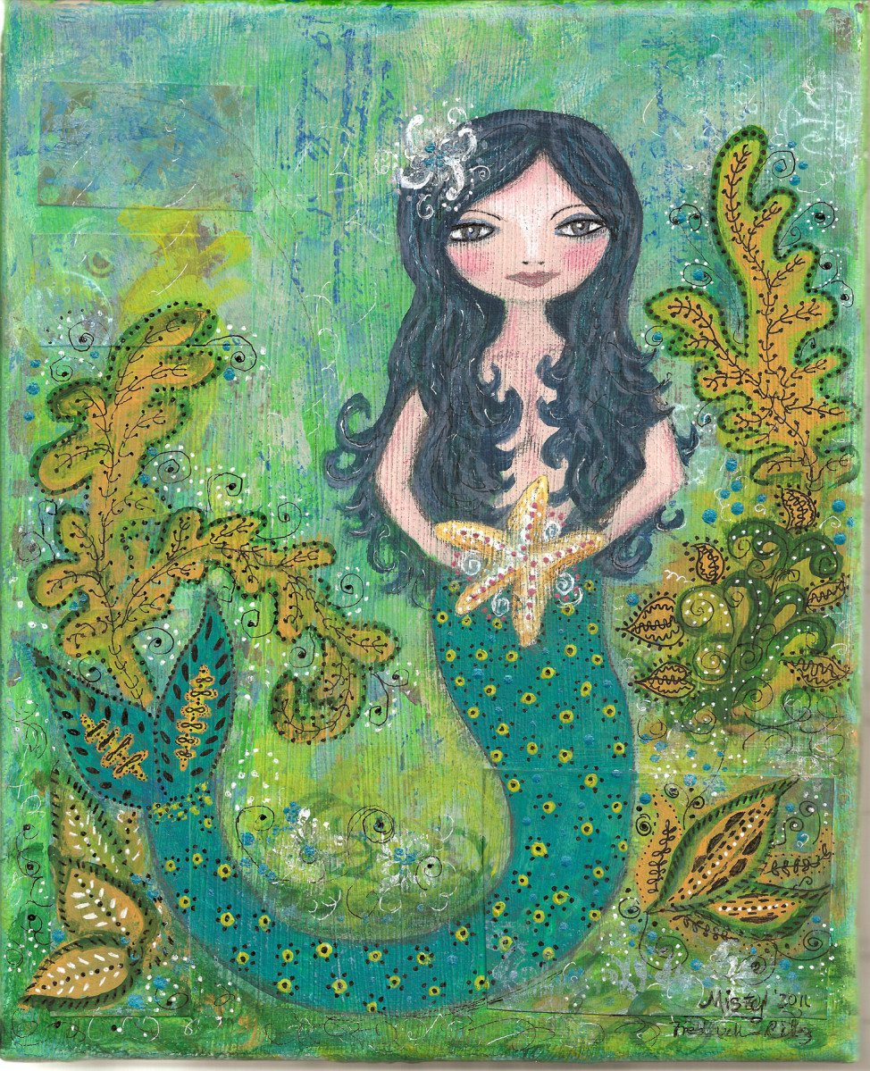 mistyswhimsymermaid6inch
