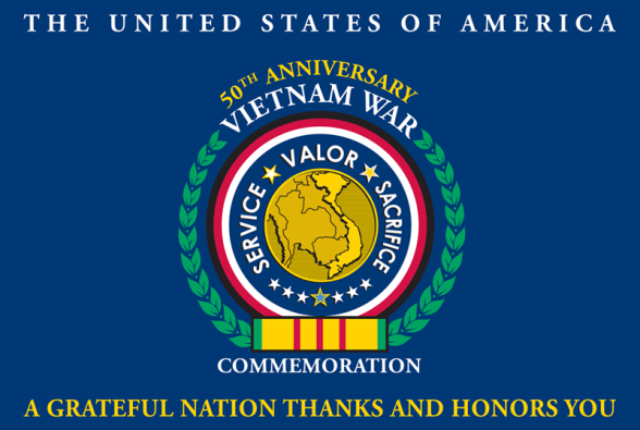 Vietnam50th_Flag