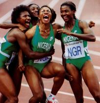 1993 Pulitzer Prize winning photo by Ken Geiger