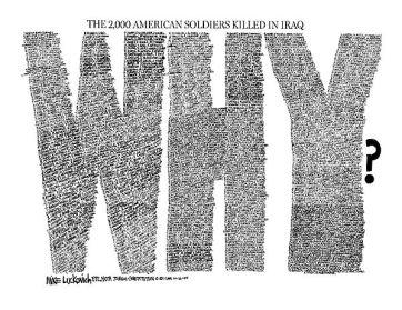 Pulitzer Prize Winner 2006 Cartooning luckovich01-thumb.jpg (600×464)