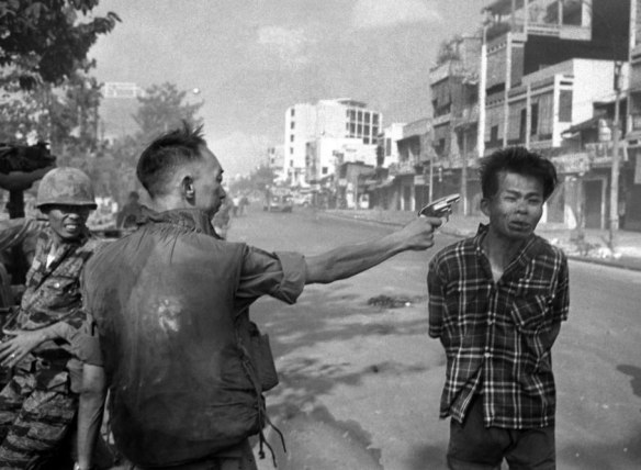 vietnam-war-photos.sw.12.ss08-vietnam-war