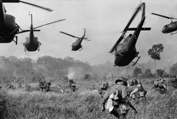 vietnam-war-photos.sw.7.ss03-vietnam-war