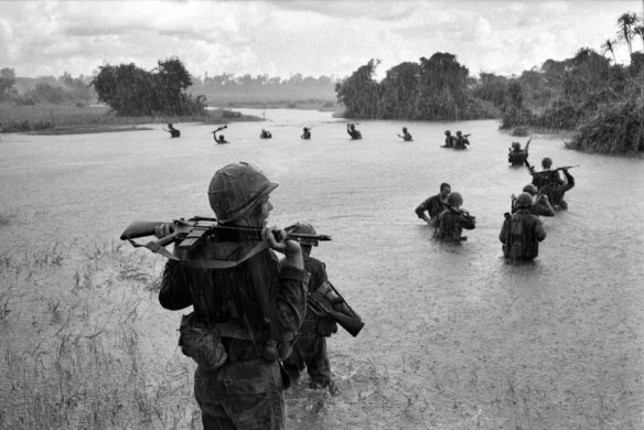 vietnam-war-photos.sw.8.ss04-vietnam-war