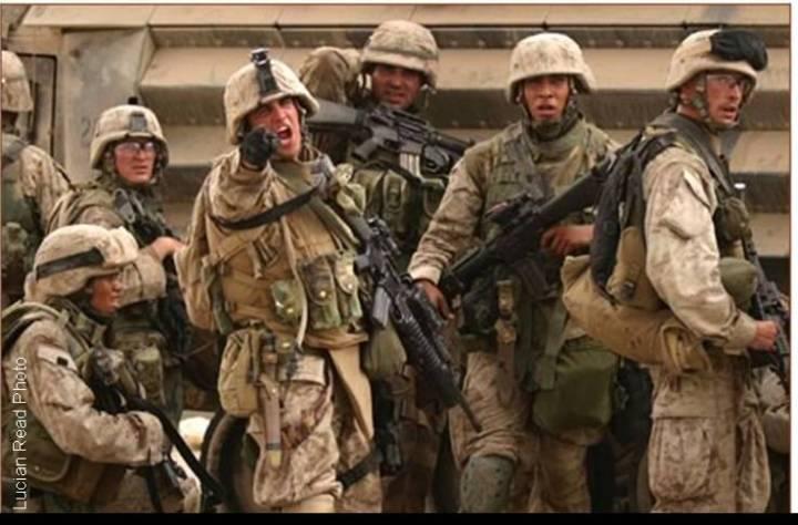 Marines.0