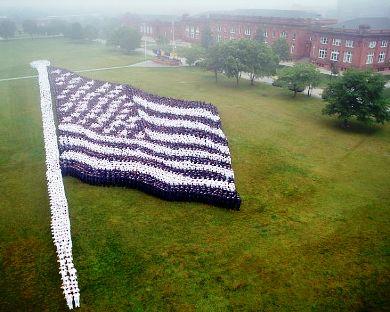 2010 US Navy