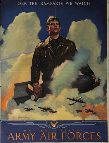 worldwar26