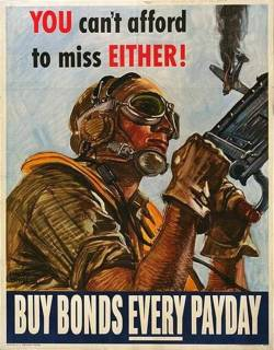 worldwar29