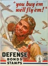 worldwar33
