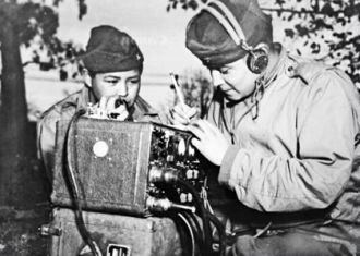 They were a small band of warriors who created an unbreakable code from the ancient language of their people and changed the course of modern history. KNOWN AS NAVAJO CODE TALKERS, they were young Navajo men who transmitted secret communications on the battlefields of WWII. At a time when America's best cryptographers were falling short, these modest sheepherders and farmers were able to fashion the most ingenious and successful code in military history.