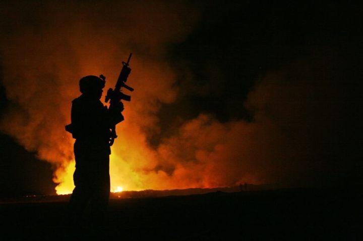 fallujah-burn-pit1