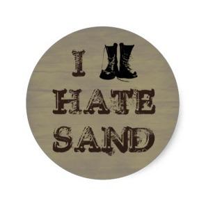 i_hate_sand_funny_military_grunge_army_boots_sticker-r5f3a17f457ef44df858448b84bde662d_v9waf_8byvr_512