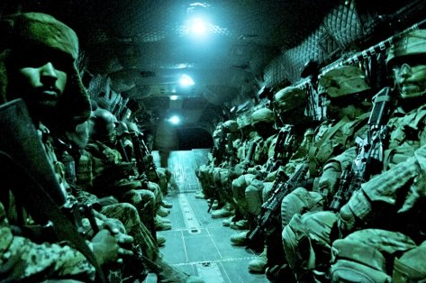 paratroopers-with-the-82nd-airborne-divisions-1st-brigade-combat-team-and-afghan-national-army-soldiers-aboard-a-ch-47-chinook-heavy-lift-helicopter-during-an-air-assault-mission-in-ghanzi-province-in-afghanistan
