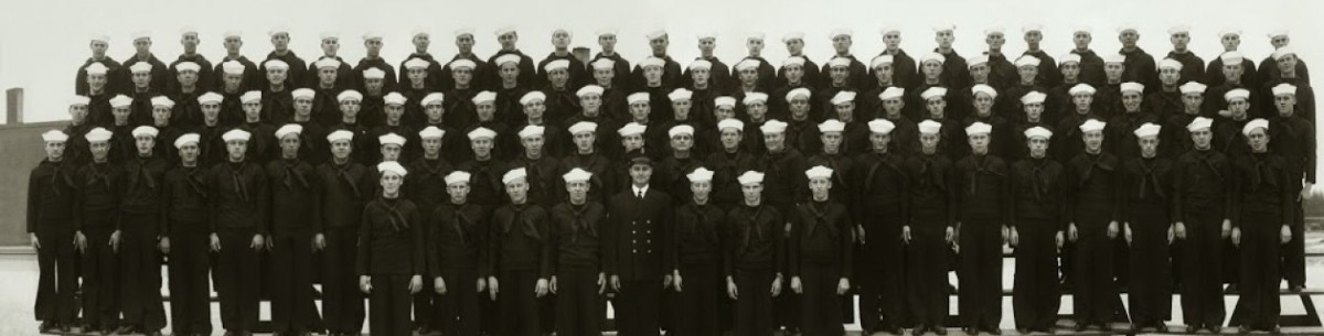 Pollywog or Shellback: The Navy's Line Crossing Ceremony