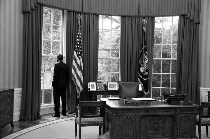 Obama c. 2010