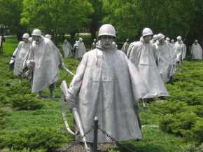 2009_05_15_057_Korean_war_memorial__Washington_architecture_statues