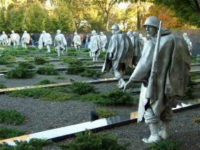 washington_dc_037_korean_war_veterans_memorial_back_big