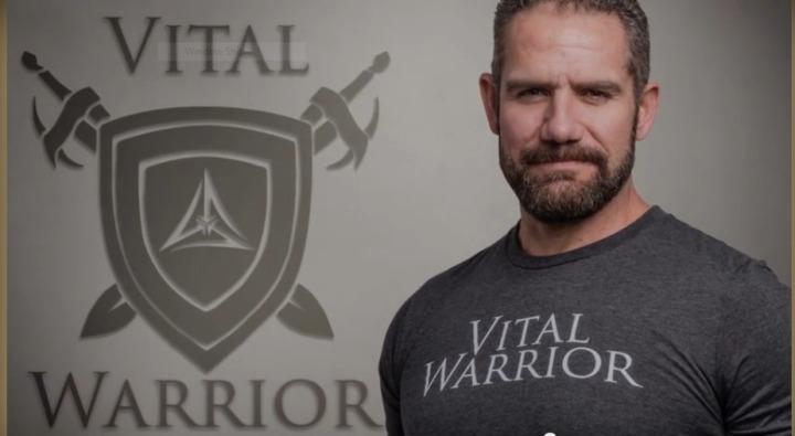 vital warrior2