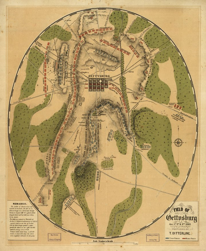 gettysburg-map-s