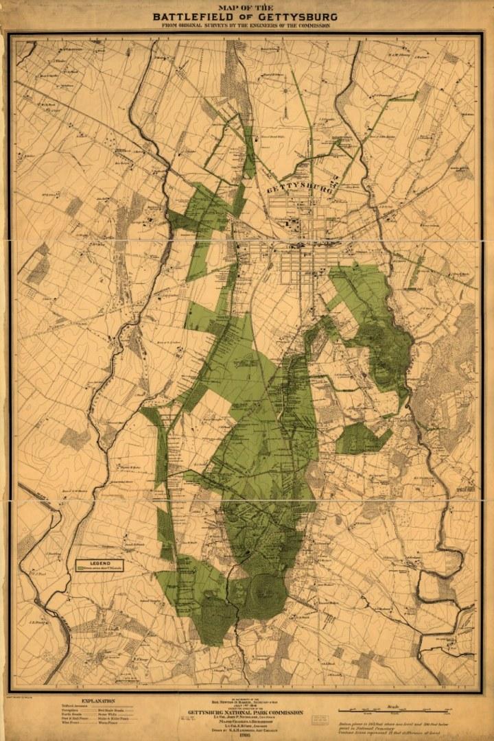 gettysburg-national-military