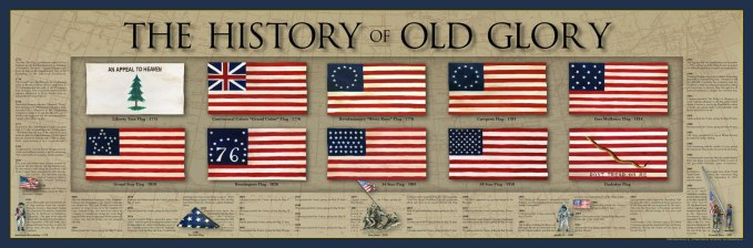 history-of-old-glory-poster-large