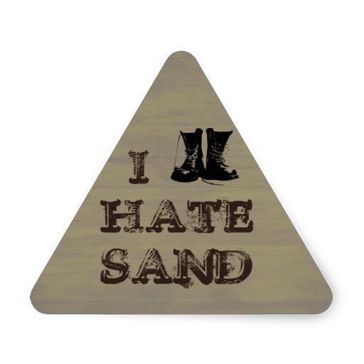 i_hate_sand_funny_military_grunge_army_boots_sticker-rd2b02f03e08242ac84aa33da3b75b78d_v9w05_8byvr_512