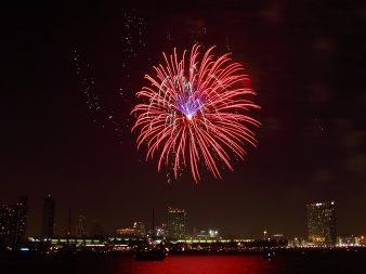 Patriotic_Wallpaper_Background_Fireworks_San_Diego_1024x768-1