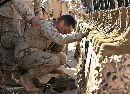marines-rip