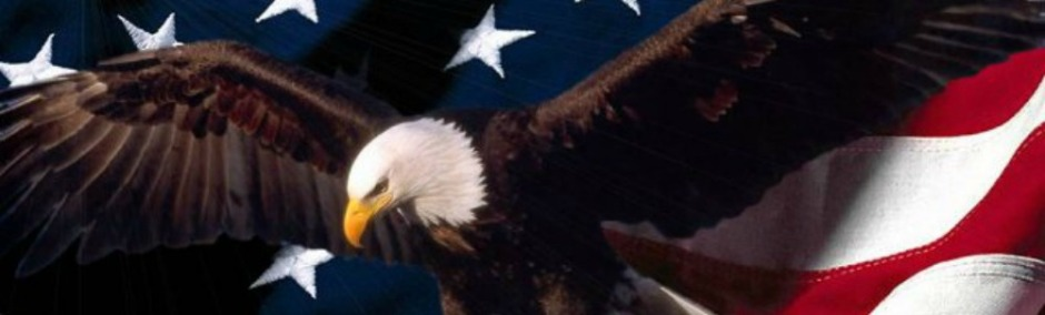 4th-eagleflag3 cropped