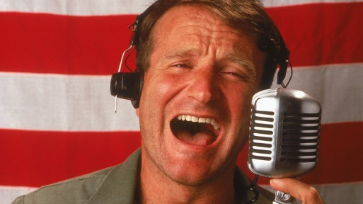 good-morning-vietnam-management