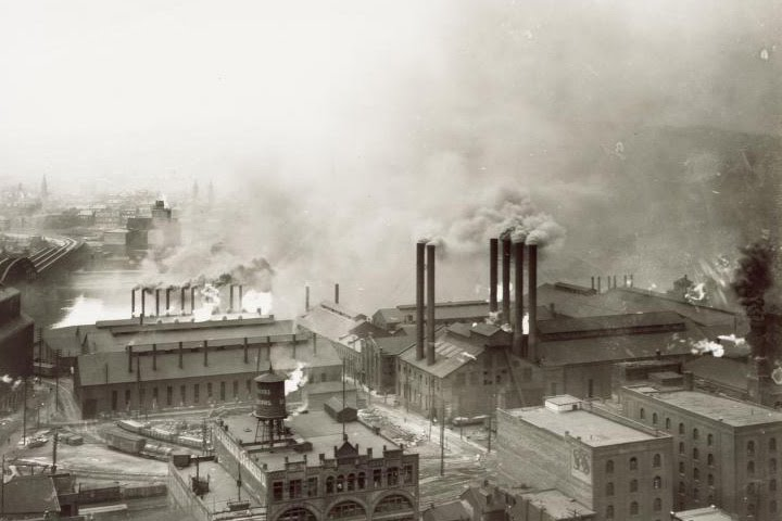 pittsburgh_pollution_mill_scls
