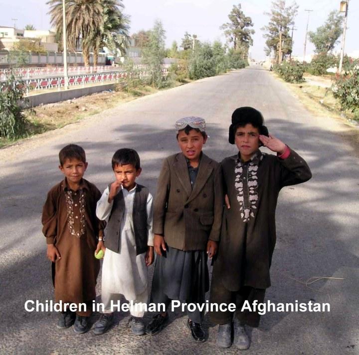 Children_in_Helmand_Province copy