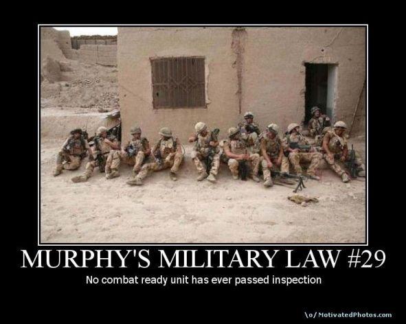 633991060796571740-MurphysLaw29Nocombatunithaseverpassedinspection