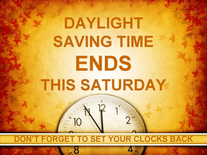 Daylight-Saving-Time-Ends-1024x768
