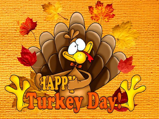 Happy_Turkey_Day-wallpaper-10450549