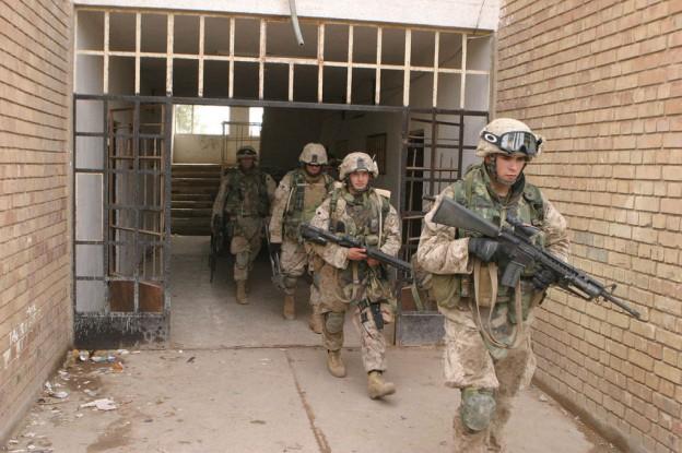 1280px-Defense.gov_News_Photo_041108-M-8205V-003
