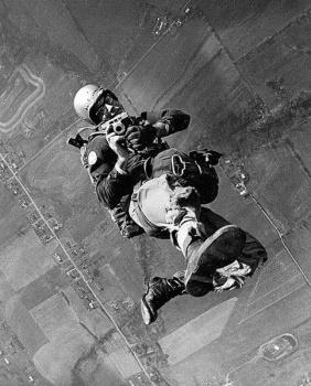 Larry Burrows Photographer Vietnam War