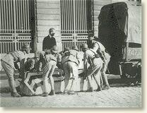 Introduction — American Caligula