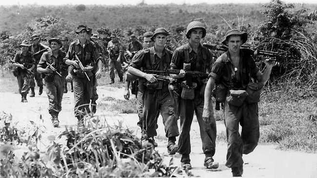 american involvement in vietnam essays Save time and order why did many americans oppose us involvement in the vietnam war essays tricks to make an the south of vietnam american involvement in.