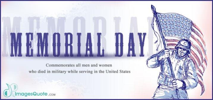 wpid-memorial-day-quotes.jpg