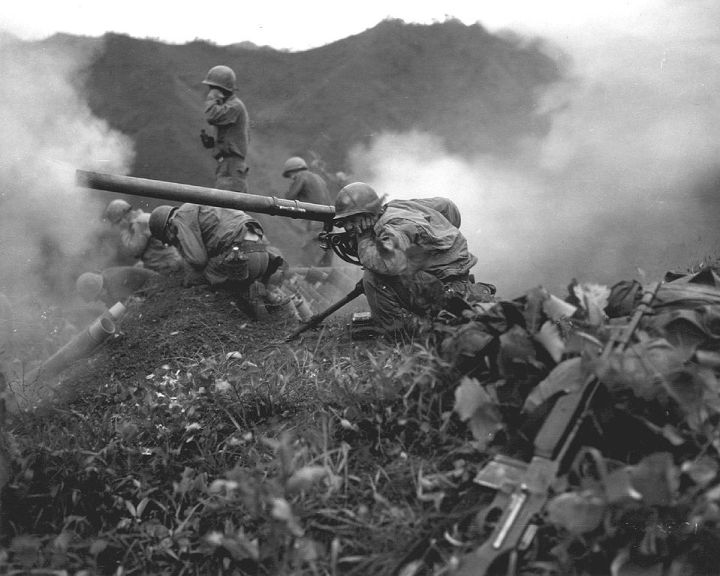 959px-m20_75_mm_recoilless_rifle_korean_war.jpg