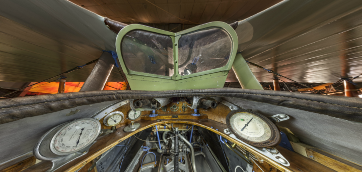 here-we-see-the-cockpit-of-the-spad-xiii-c1-a-french-biplane-fighter-aircraft-from-world-war-i.jpg