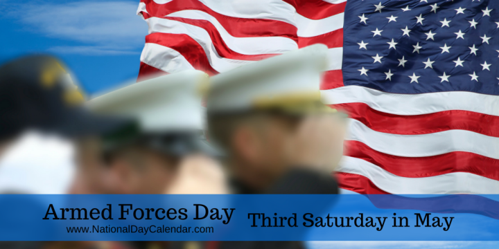 armed-forces-day-third-saturday-in-may.png