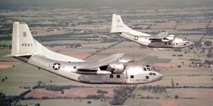c-123.jpg