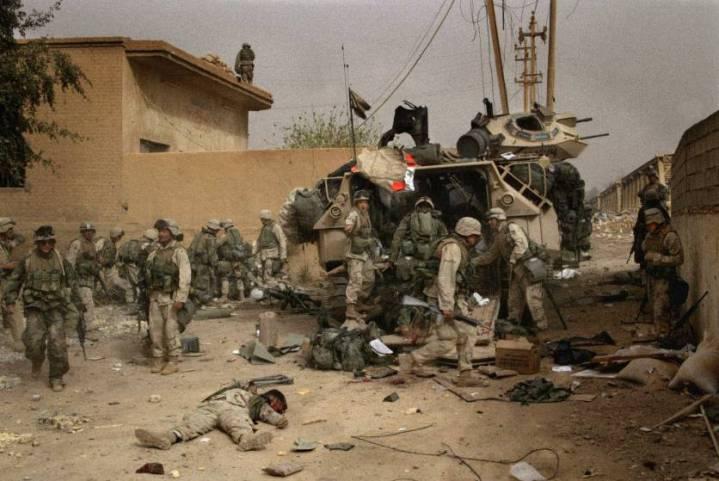 a-decade-of-war-in-iraq-13.jpg